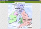 Look Here : apprendre l'anglais pour les débutants