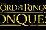 Lord of the Rings Conquest_000006
