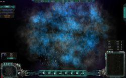 Lost Empire Immortals   Image 10