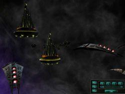 Lost empire immortals image 1