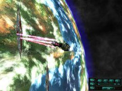 Lost empire immortals image 2
