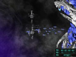 Lost empire immortals image 3