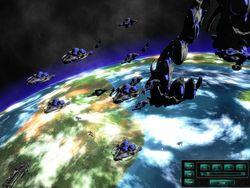 Lost empire immortals image 4