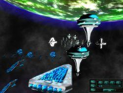 Lost empire immortals image 5