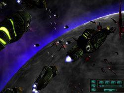 Lost empire immortals image 6