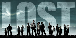 Lost_logo