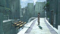 Lost Odyssey   23