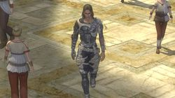 Lost Odyssey   44