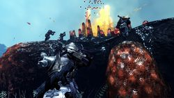 Lost Planet 2 - 4