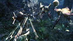 Lost Planet 2 - 5