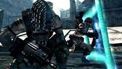 Lost Planet 2 - 6