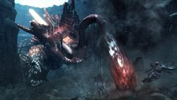 Lost Planet 2 - Image 12