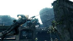 Lost Planet 2 - Image 14