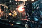 Lost Planet 2 - Image 20
