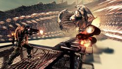 Lost Planet 2 - Image 21