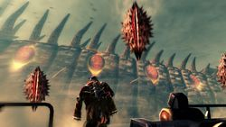 Lost Planet 2 - Image 22