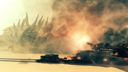 Lost Planet 2 - Image 23