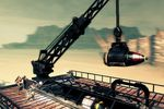 Lost Planet 2 - Image 29