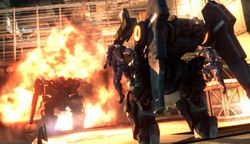 Lost Planet 2 - Image 31