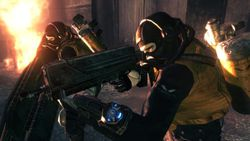 Lost Planet 2 - Image 32