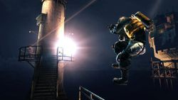Lost Planet 2 - Image 33