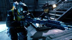 Lost Planet 2 - Image 37