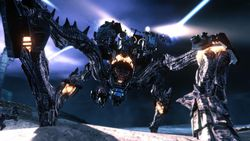 Lost Planet 2 - Image 41