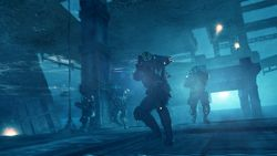 Lost Planet 2 - Image 42