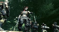 Lost Planet 2 - Image 45