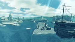 Lost Planet 2 - Image 49_2
