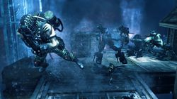 Lost Planet 2 - Image 49_5