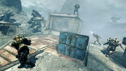 Lost Planet 2 - Image 49_6