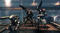 Lost Planet 2 - Image 51