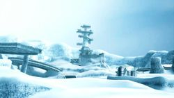 Lost Planet 2 - Image 53