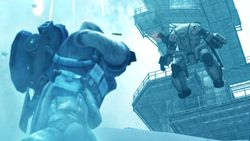 Lost Planet 2 - Image 55