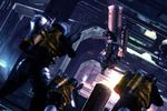 Lost Planet 2 - Image 58