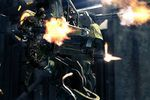 Lost Planet 2 - Image 6