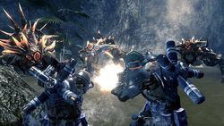 Lost Planet 2 - Image 7