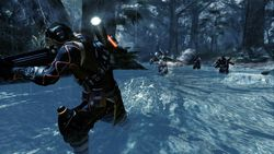 Lost Planet 2 - PC - Image 6