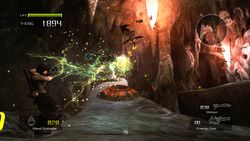 Lost Planet PS3   Image 9