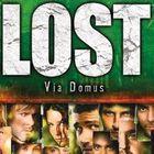Lost : trailer de lancement