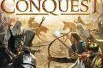 Le Seigneur des Anneaux l'Age des conquêtes : vidéo