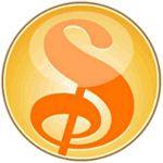 lotus-symphony-logo