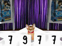 Love Cat Life 3