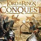 Le Seigneur des Anneaux l'Age des Conquêtes : patch 1.1