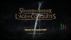 LSDA age conquetes