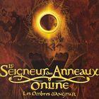 LdSA Online : patch Livre 9