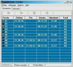 LTCDA screen1