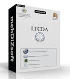 LTCDA : gérer son cybercafé