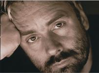 Luc_Besson
